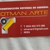 Construcción Y Reforma Ibiza