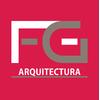 FyG Arquitectura