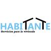 Habitante Servicios Para La Vivienda