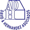 David & Hdez Asoc S.l