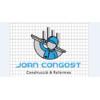 Joan Congost Constructor D´Obres