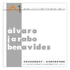 Alvaro Jarabo Benavides, Arquitecto