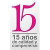 Imadecor