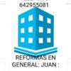 Juan Reformas En General