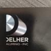 Delher Sistemas De Aluminio Y Hierro