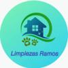 Limpiezas Ramos