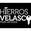 Multiservicios Velasco