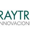 Raytron Innovaciones