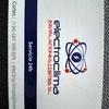 Electroclima Instalaciones Cortes Sl