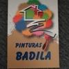 Pinturas Badila