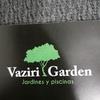 Vaziri Garden