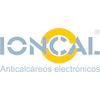 Ioncal