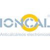 Ioncal