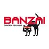 Banzai Plagas