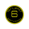 Grupo 6 Servicios Auxiliares, S.l.