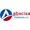 Abscisa Cataluña S.l