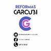 Reformas Garcubi