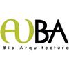 Auba Bio Arquitectura