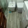 Reformar baño (cambiar azulejos y suelo)