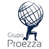 Grupo Proezza 2010, S.l.