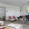 Mudanza de vivienda norte de madrid el 30 de mayo
