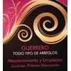 Multiservicios Guerrero