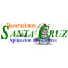 Pinturas Santa Cruz