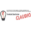 Instal·lacions Claudio Sl