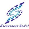 Ascensores Sodel