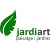 Jardiart