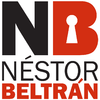 Automatismos Aluminio y PVC Néstor Beltrán