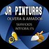 Jr Pinturas Y Olvera&amador