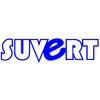 Suvert