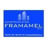 Construcciones Framamel S.l