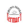 Grupo Dijosa & Termart