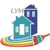 Lym Construcciones