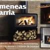 Chimeneas Alcarria