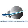Grupo Gestión Industrial Baix Camp Sl