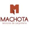 Servicios De Carpintería Machota