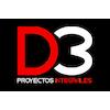 D3proyectosintegrales