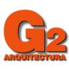 G2 Arquitectura