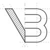 Vazquez I Benages