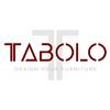 Tabolo