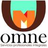 Omne7 Servicios Profesionales