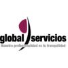 Global Control Servicios Auxiliares