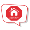 Pisostop