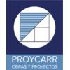 PROYCARR OBRAS Y PROYECTOS SL