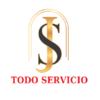 Todo Servicio
