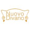 Tapiceros Nuovo Divano