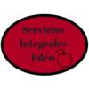 Servicios Integrales Eden